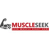 muscleseeklogo