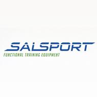 salsport_logo