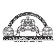 apt_gear_logo