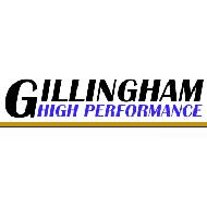 gillingham_home