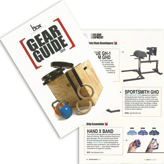 the-box-gear-guide